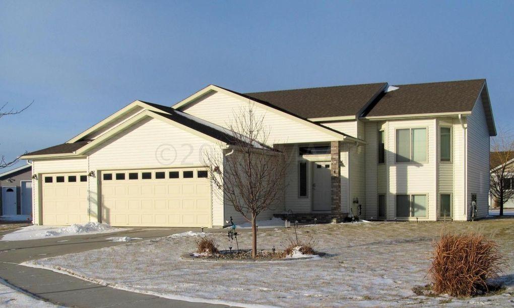 1518 44th Ave S Moorhead Mn 56560 Realtor Com