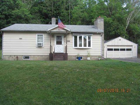 7702 Sh # 56, Norwood, NY 13668