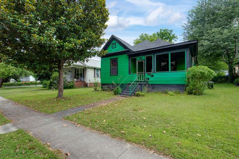 Photo of 5107 Beulah Ave, Chattanooga, TN 37409