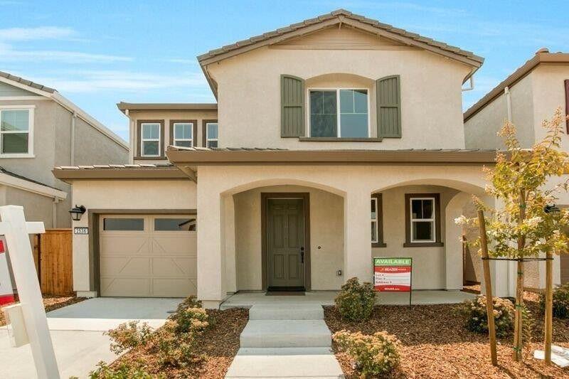 2536 Lacey Ann Ave, Sacramento, CA 95834