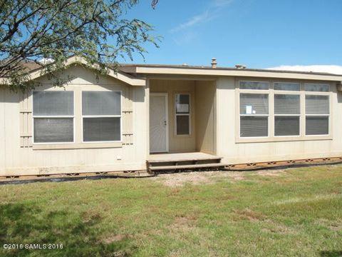 hereford az real estate homes for sale