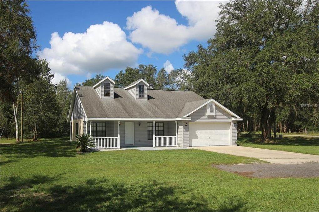 pretty house for rent in plant city fl. 4003 Bruton Rd  Plant City FL 33565 realtor com
