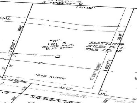 1958 N 6900 E, Croydon, UT 84018
