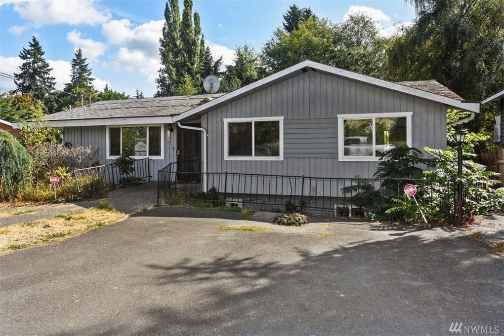 Property For Sale In Snohomish County Wa