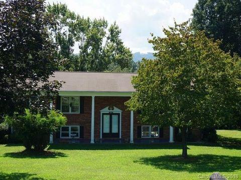 1317 Meadow Ln, Morganton, NC 28655