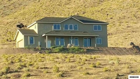 600 Bootstrap Ln, Reno, NV 89510