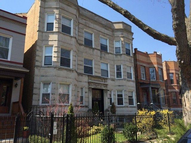 4920 N Winthrop Ave Unit Gs Chicago, IL 60640