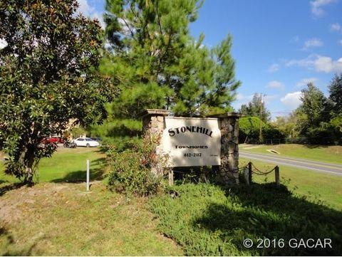 13820 W State Road 235, Alachua, FL 32615