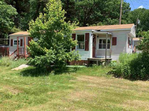 Excellent Peterborough Nh Mobile Manufactured Homes For Sale Home Interior And Landscaping Eliaenasavecom