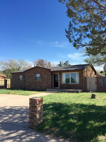 Photo of 319 76th St, Lubbock, TX 79404