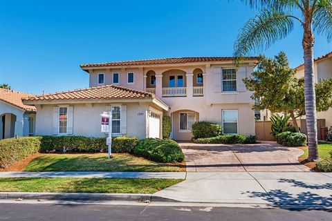 Heritage, Chula Vista, CA Real Estate & Homes for Sale - realtor com®
