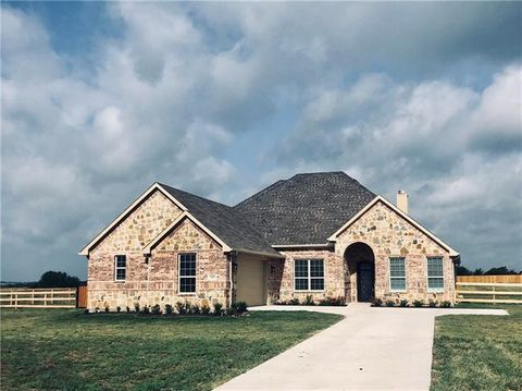 Photo of 7691 County Road 1009, Godley, TX 76044