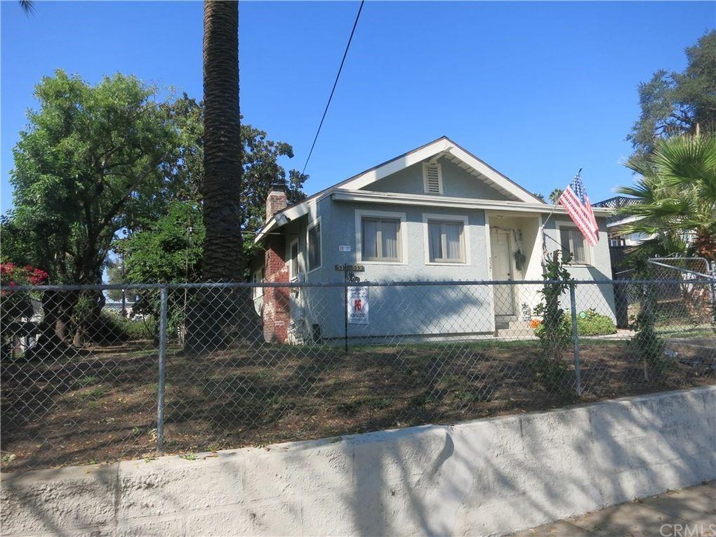 533 N Mar Vista Ave, Pasadena, CA 91106