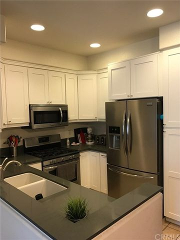 Photo of 19595 Agria Way, Lake Forest, CA 92679