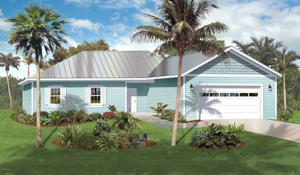 730 Airoso Rd Se Unit Nc1679, Palm Bay, FL 32909
