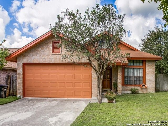 8506 oak timber st san antonio tx 78251 realtor 8506 oak timber st san antonio tx 78251 solutioingenieria Image collections