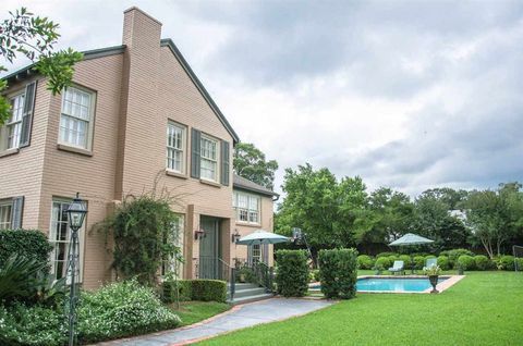 Beaumont tx houses for sale with swimming pool for 3328 terrace nederland tx