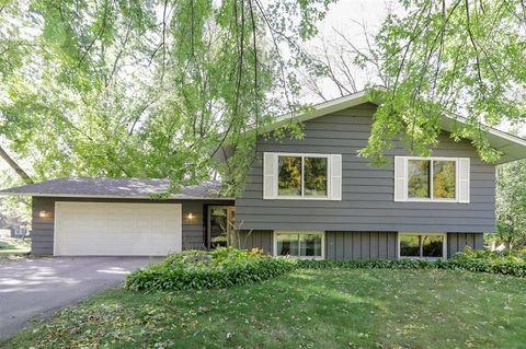 Minneapolis, MN Real Estate - Minneapolis Homes for Sale - realtor.com®