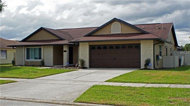 7834 Indian Ridge Trl S, Kissimmee, FL 34747