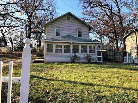 46562 real estate homes for sale realtor com rh realtor com