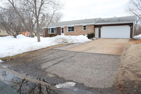 Photo of 13860 Osage St Nw, Andover, MN 55304