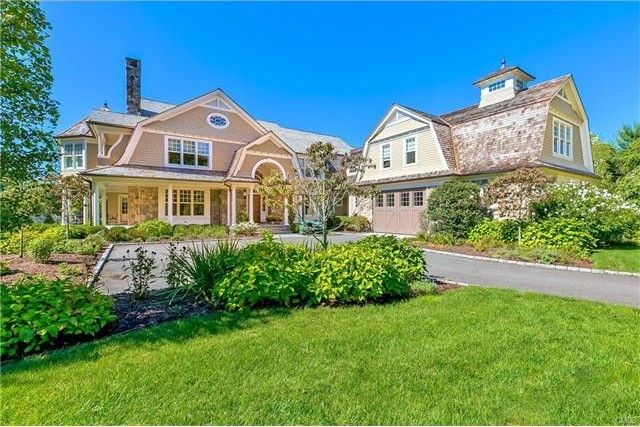 78 hillspoint rd westport ct 06880 for Connecticut home builders
