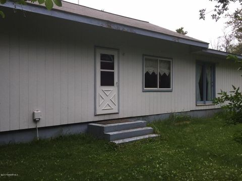61732 State 11 Hwy, Warroad, MN 56763