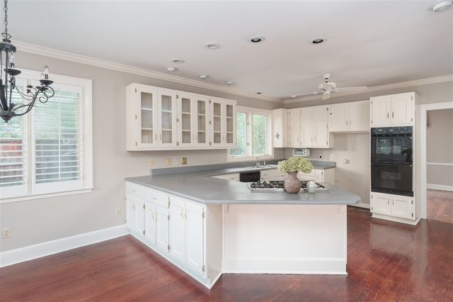 Kitchen Cabinets Jackson Tn 15 northwood ave, jackson, tn 38301 - realtor®