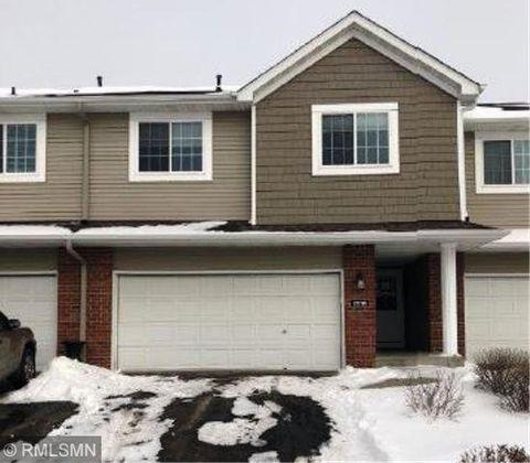 Heritage, Lakeville, MN Real Estate & Homes for Sale - realtor com®