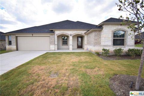 Killeen, TX Real Estate - Killeen Homes for Sale - realtor com®