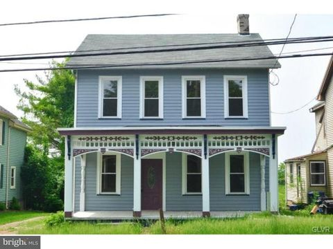 Photo of 2984 Mauch Chunk Rd, Allentown, PA 18104