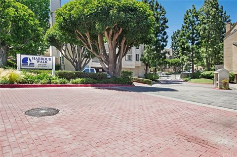 Photo of 1380 W Capitol Dr Unit 228, San Pedro, CA 90732
