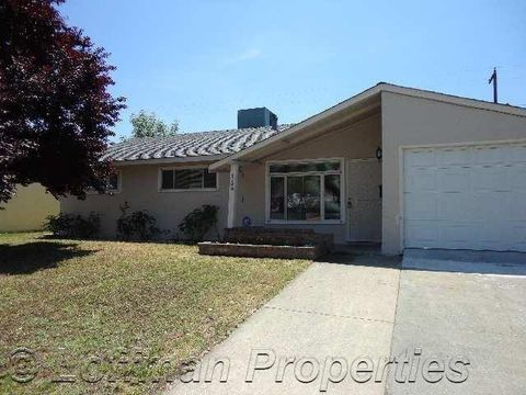 Photo of 6000 Georgia Dr, North Highlands, CA 95660
