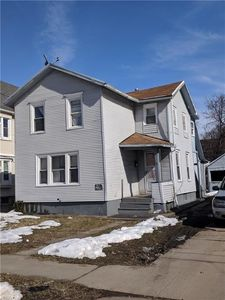 Check out the home I found in Rochester