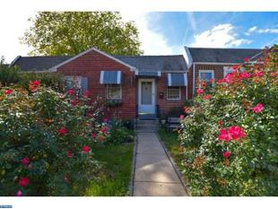 Norristown Apartments and Houses For Rent Near Norristown