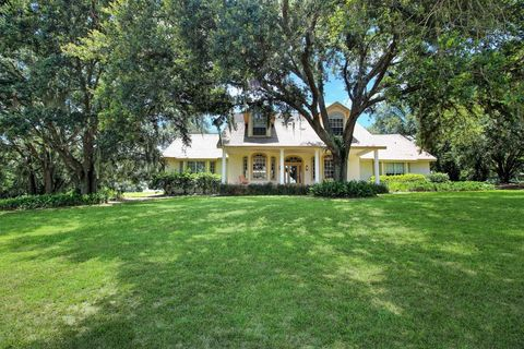Winter Garden, FL Farms & Ranches for Sale - realtor.com®
