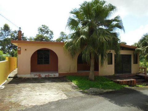 182 Km # 135, Yabucoa, PR 00767