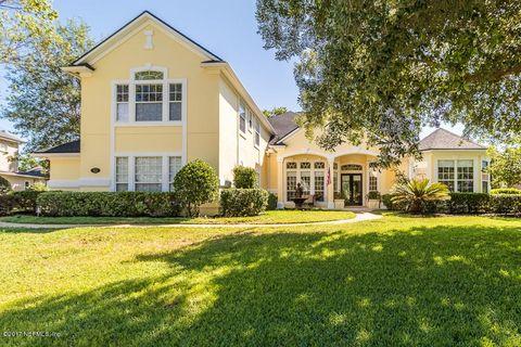 812 Peppervine Ave  Saint Johns  FL 32259. NAS Jacksonville  FL 4 Bedroom Homes for Sale   realtor com