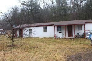 Second Mountain Trl Unit 16, Hinton, VA 22831 - Land For