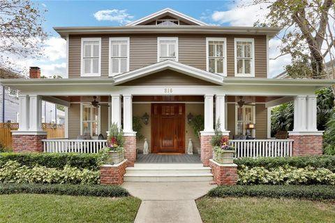 Groovy Hyde Park Tampa Fl Real Estate Homes For Sale Realtor Com Download Free Architecture Designs Fluibritishbridgeorg