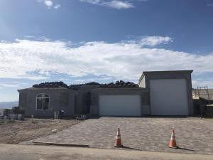 2857 Jasper Dr, Lake Havasu City, AZ 86404