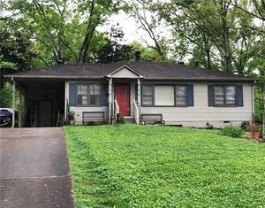 109 Riverbend Cir Gainesville GA 30501