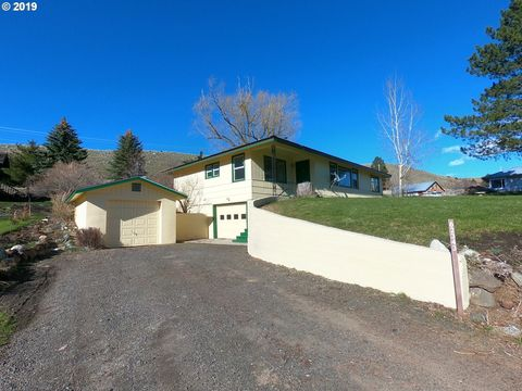 Photo of 62343 Wallowa Lake Hwy, Joseph, OR 97846