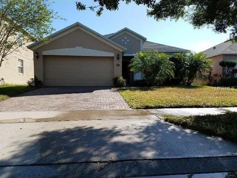 Regency Oaks, Winter Garden, Fl Real Estate & Homes For Sale
