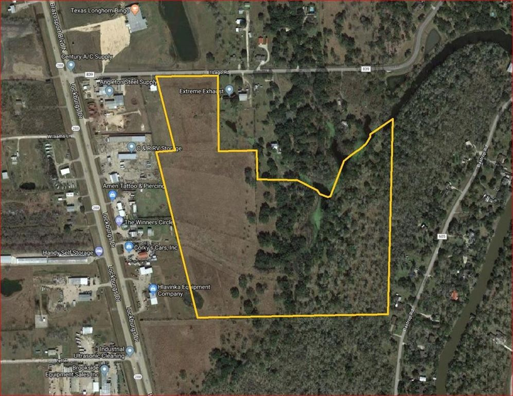 County Road 839, Angleton, TX 77515 - realtor.com® on map whitehouse texas, angleton county texas, mammp angleton texas, map of new york, map of san antonio, texas map katy texas, map of zip code 77566,