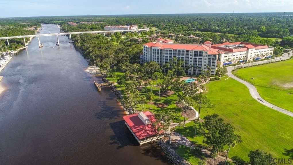 146 Palm Coast Resort Blvd Unit 806, Palm Coast, FL 32137