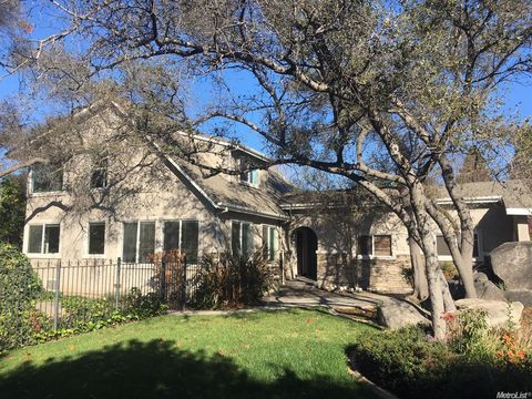 Granite Bay Ca Real Estate Amp Homes For Sale Realtor Com 174