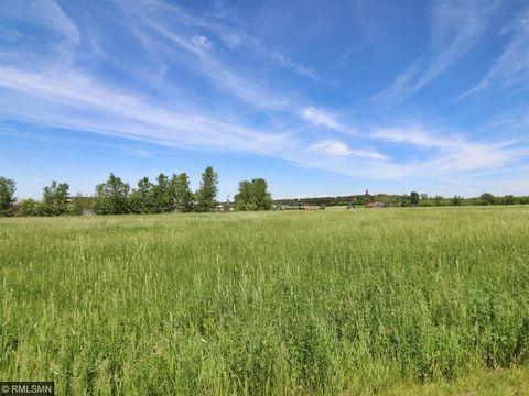 Photo of Energy St Lot 1, Baldwin, WI 54002