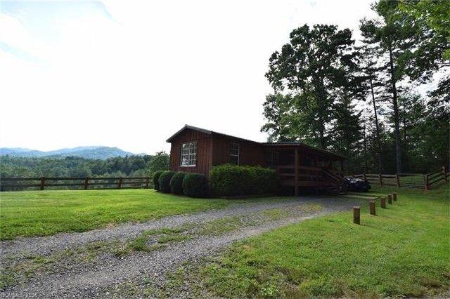 Property Tax Records Johnson County Nc