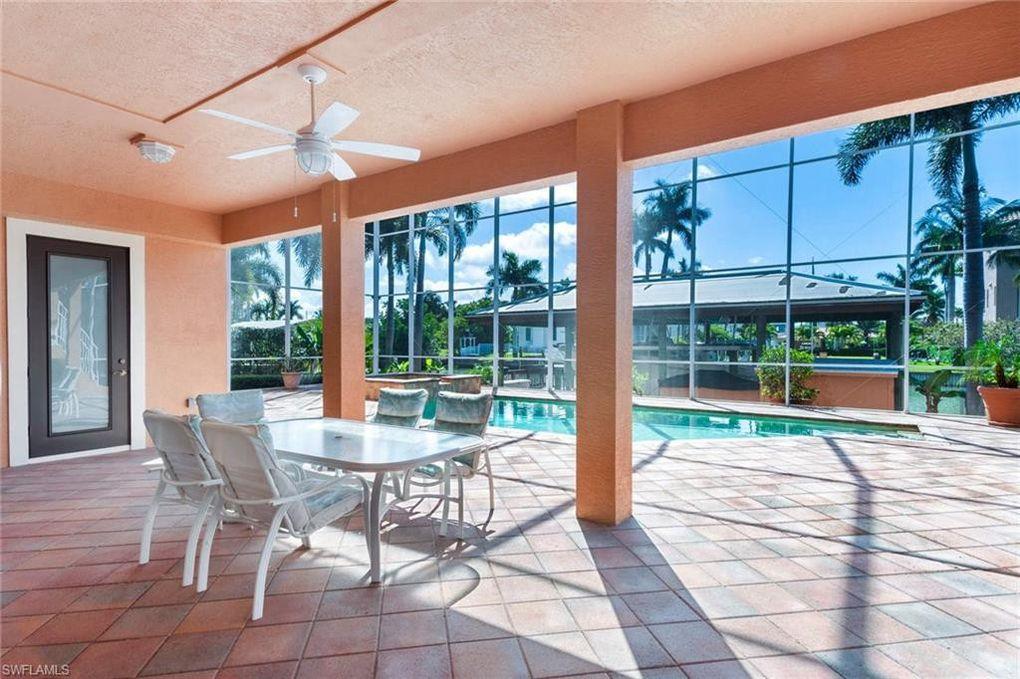 434 Germain Ave, Naples, FL 34108